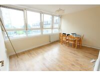 3 Bedroom Flat TO LET. AVAILABLE TODAY. HAGGERSTON, DALSTON, KINGSLAND, HOXTON. REFURBIESHED