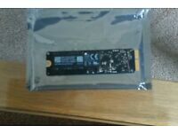 ORIGINAL MacBook Pro Retina/Air SSD 128GB