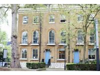 Amazing Private Office Space for 5-6 People Available Soon. EC1V 2NZ £1650 ALL Inclusive