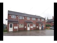 1 bedroom flat in Gainsborough DN21, NO UPFRONT FEES, RENT OR DEPOSIT!