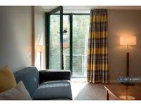 2 bedroom flat in Shudehill, Manchester, M4 (2 bed) (#956972)