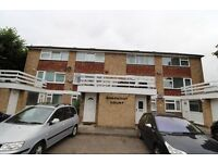 TWO BEDROOM HOUSE IN ASHFORD near Stanwell Feltham Sunbury Staines Shepperton, Heathrow Airport