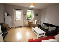 BEAUTIFUL ONE BEDROOM GARDEN FLAT - MINS TO TUBE - CALL NOW FOR A VIEWING