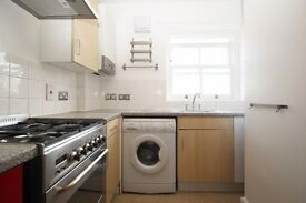 1 bed flat to rent £1,400 pcm, Holland Road, Kensington W14