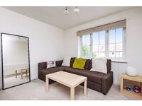 NEW!*Large double bedroom*Modern open plan living space*Modern fully fitted kitchen*MEDLAR