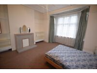 Four/Five Bedroom Semi Detached House in Streatham