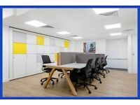 London - SE13 6EE, Co-working 322 sqft serviced office to rent at Romer House