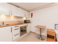 NO AGENCY FEES! Stunning studio with unbelievable VALUE! Zone 2! Stockwell!