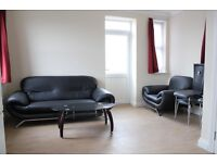 LARGE TWO DOUBLE BEDROOM DUPLEX FLAT WITH ROOF TERRACE- HOUNSLOW WHITTON ISLEWORTH TWICKENHAM