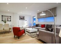 LUXURY 2 BED 2 BATH MARINE WHARF NAVIGATION HOUSE SE16 SURREY QUAYS CANADA WATER BERMONDSEY