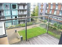 STUNNING 1 BEDROOM APARTMENT PERFECT FOT PROFESSIONAL COUPLE COMMUTING TO AND FROM LONDON! UB3-HAYES