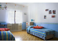 Holidaysilvestri - Short term rental in Rome (ITALY)