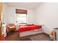 Hackney Double Room Available Now 0 Deposit available