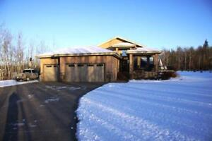 11 26323 TWP RD 532A Rural Parkland County, Alberta