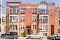Condo - à vendre - Le Plateau-Mont-Royal - 9851571