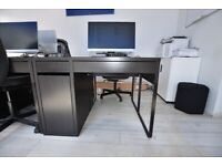 Desk(s) for sale! superb condition.