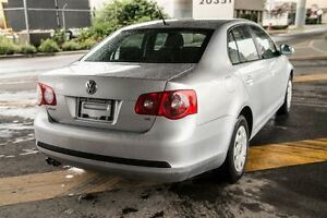 2007 Volkswagen Jetta 2.5 - Coquitlam location Call Direct 604-2