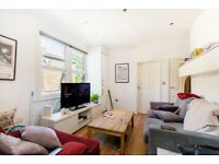 SW17 0HN -FOUNTAIN ROAD - A STUNNING MODERN 3 BED MAISONETTE WITH PRIVATE GARDEN & ON STREET PARKING