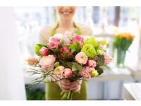 FREE ONLINE FLORISTRY COURSE FOR BEGINNERS