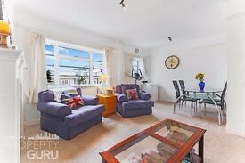 Spacious 2 bedroom flat - Wimbledon Hill Road, SW19