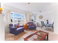 Spacious 2 bedroom flat - Wimbledon Hill Road, SW19