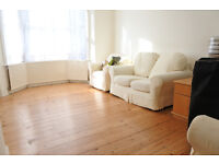 Fantastic two double bedroom flat on a nice quiet road in Bounds Green