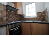 Newly Refurbished 2 Bedroom Flat to rent on Northampton Street, LE1
