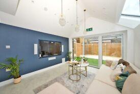 Gorgeous 7 bedroom on Lochaline road, W6, £1855