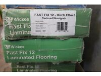 Wickes Laminate Flooring New