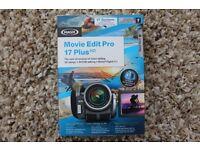 Magix Edit Pro 17 Plus HD
