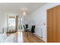 GORGEOUS 1 BED APARTMENT IN MAIDA VALE-JULIET BALCONY FULLY FITTED KITCHEN CALL RICKY 07527535512