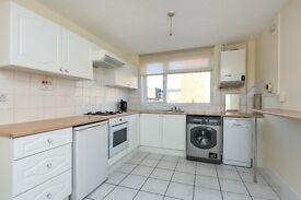 Waverton Road, SW18 - Immaculately presented three bedroom house with private garden - £1850pcm