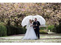 Wedding Photography, covering Buckinghamshire, Northamptonshire & Bedfordshire
