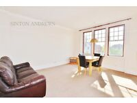 1 bedroom flat in Woodville Road, Ealing, W5