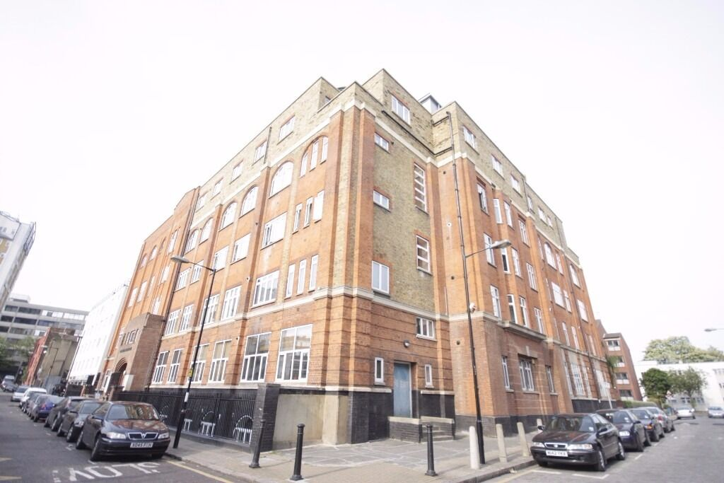 **WILL GO FAST** 1 BED FLAT TO RENT IN ALDGATE EAST E1 CALL NOW TO ARRANGE A VIEWING ON 07432771372
