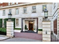 AMAZING 2 BEDROOM APARTMENT***PARK LANE****CALL NOW***