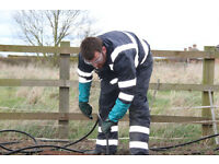 Drain Jetting, Drain Clearing, CCTV Drain Surveys, Blocked Sinks, Blocked Toilets, Blocked Baths