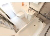 Ground Floor 2 Bed Flat AVAILABLE To Let Rent. Winchmore Hill N21