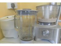 Kenwood Multipro Food Processor FP910/FP920 Series Excellent Working condition