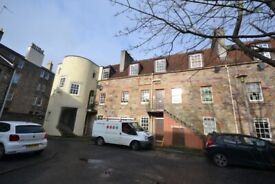 2 bedroom flat in Grange Court, Grange, Edinburgh, EH9 1PX