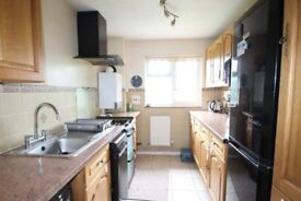 2 Bedroom flat in Guildford close to the University, Tesco and Hospital