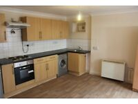 One Bedroom Flat DSS Welcome