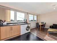 4 bedroom flat in Bradley Lynch Court, London, E2 (4 bed) (#1164855)