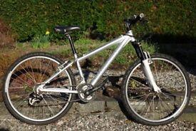 Diamondback Mountain Bike (Small - Kids Junior Womens)