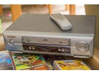 Samsung Video Player and Video collection in Dartmouth NOT Paignton