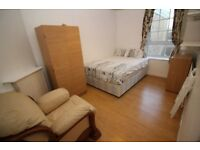 well furnished Double Room in Bricklane/Aldgate, E1 - £695 pcm