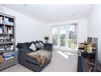 A modern one bedroom apartment to rent in Kingston. P144277