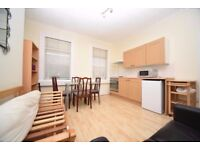 2 Double Bedroom Flat to Rent in Hendon