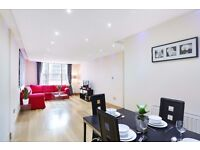 !!! ONE MIN FROM OXFORD STREET ONE BEDROOM APARTMENT AVAILABLE NOW !!!