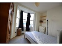 Lovely furnished 1 bedroom on Warleigh Road